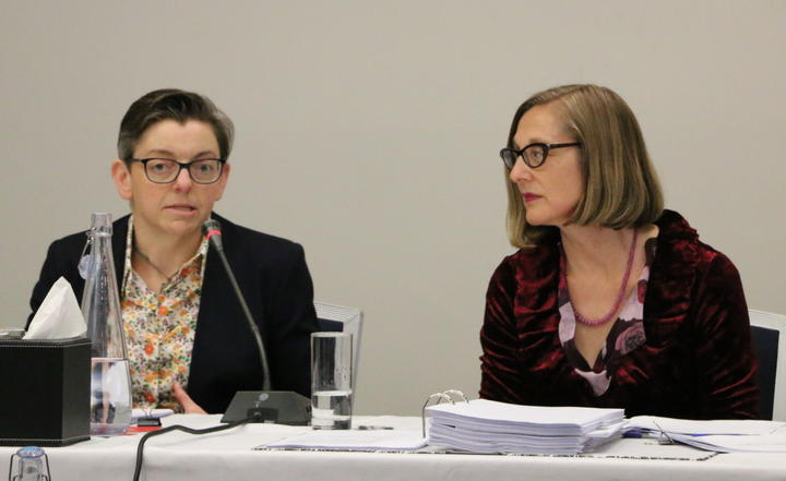 Abuse in Care inquiry: Number of claimants increasing – law firm